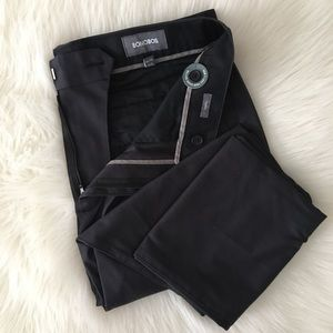New Bonobos Stretch Weekday Warriors Pants 34 32
